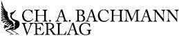 Logo des Ch. A. Bachmann Verlags